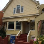 SOLD - 410 Vienna St, San Francisco, CA