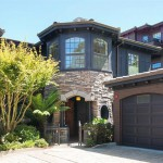 SOLD - 18 De Silva Island Drive, Mill Valley, CA 94941
