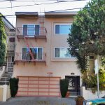 JUST LISTED - 386 San Jose Ave, San Francisco, CA