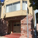 SOLD - 548 Plymouth St, San Francisco, CA 94112